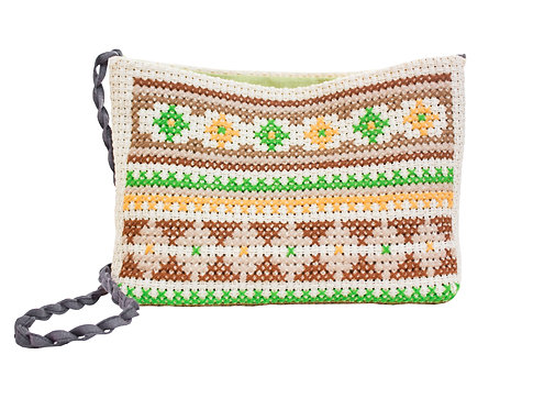 BAG011 Handbag