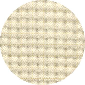 Aida fabric 14 ct. for cross stitch