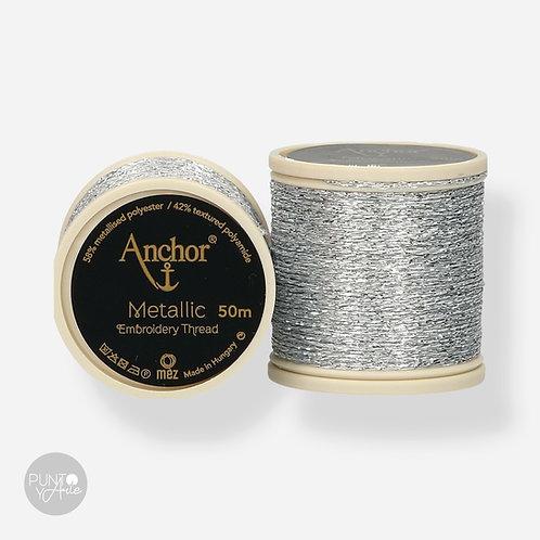 301 Anchor Metallic