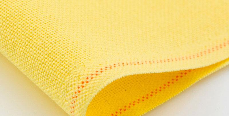 Fabric 1235 Linda Schultertuch 2094 - ZWEIGART