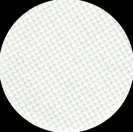 Bellana 20 ct. Cross stitch fabric col. 101