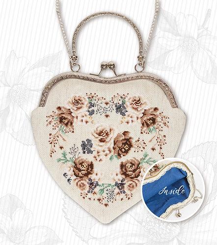 BAG021 Handbag
