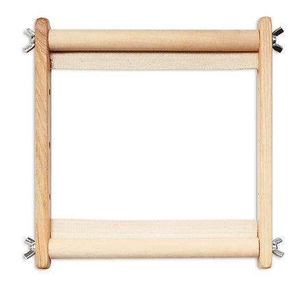 24x20 cm Square frame
