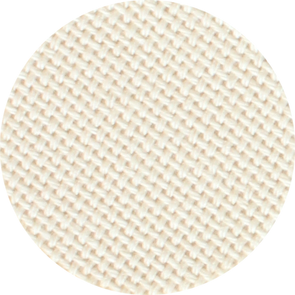 Bellana 20 ct. Cross stitch fabric col.264