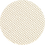 Thumbnail: Cloth Bellana 20 ct. Color 264 - ZWEIGART