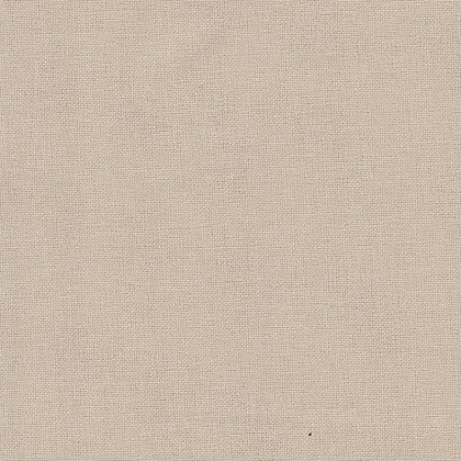 3984 Murano Lugana 32 ct. / 770