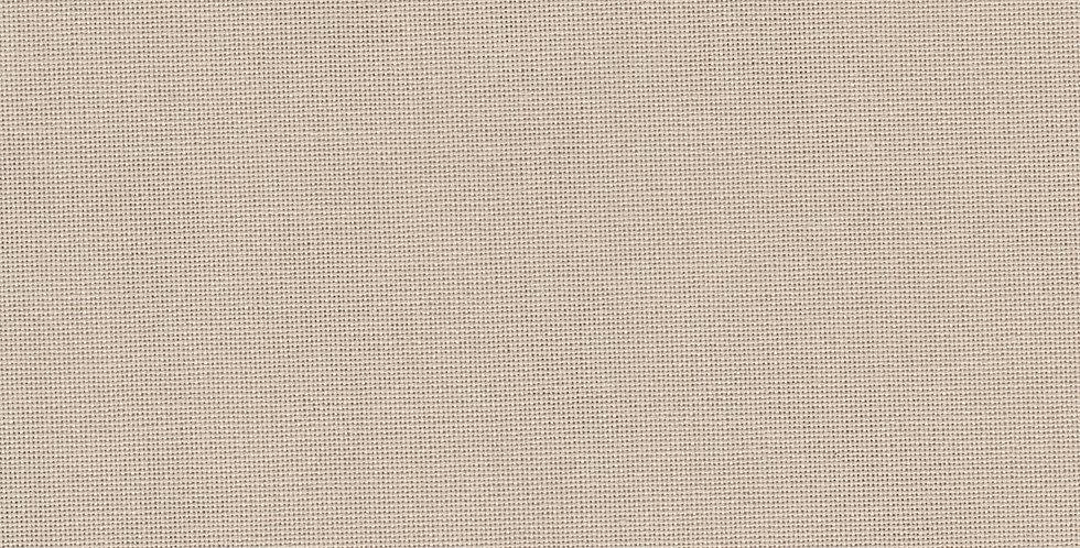 3984 Murano Lugana 32 ct. / 770 - ZWEIGART