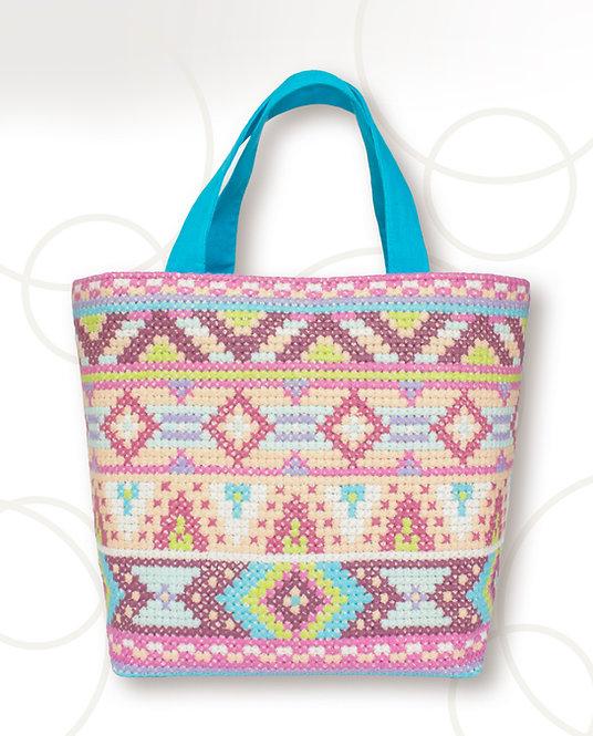 BAG016 Handbag