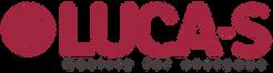 Logo Luca-S 2021.png