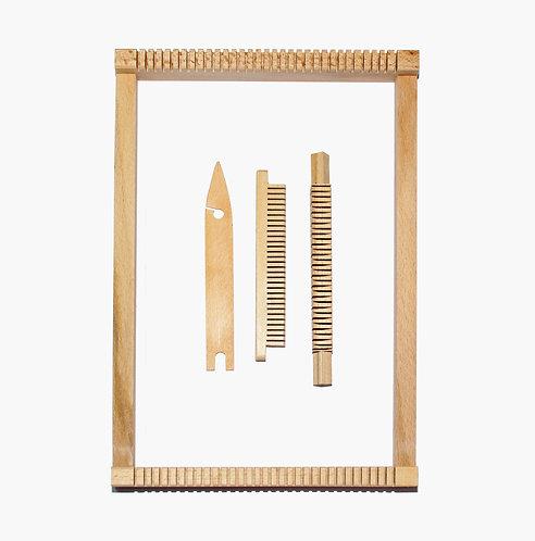 3040WL Simple Frame Loom