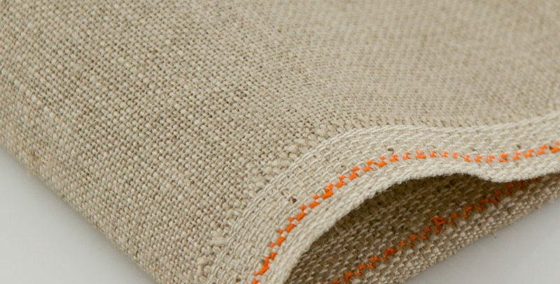 3609 Belfast Fabric 53 - ZWEIGART