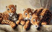 LETI 910 Leopards