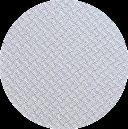 Aida fabric 16 ct. for cross stitch col.713