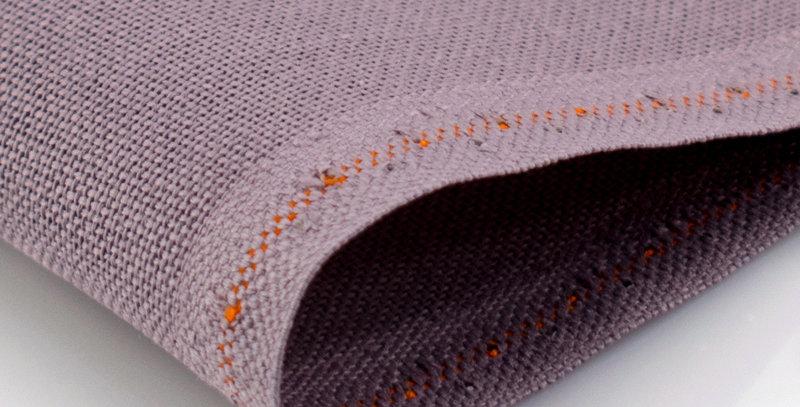 Fabric 3984 Murano Lugana 5045 - ZWEIGART