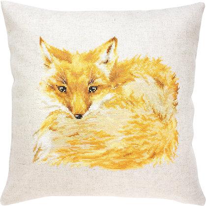 PB178 Fox