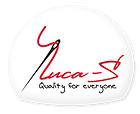 Site Logo_Luca-S.png