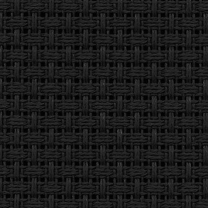 Turkestan fabric 3.5 ct. 720 color