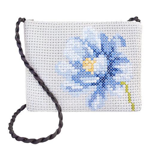 BAG010 Handbag