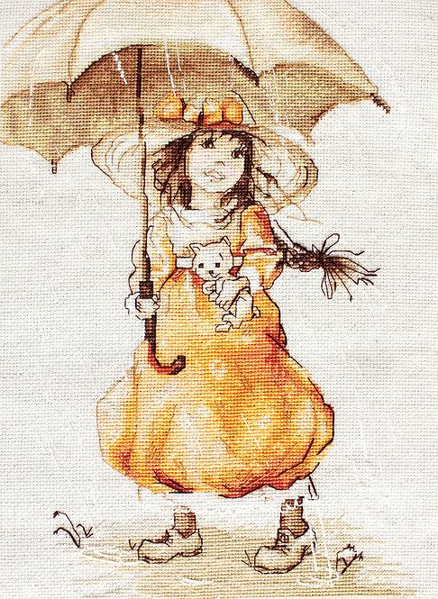 B1065 Umbrella