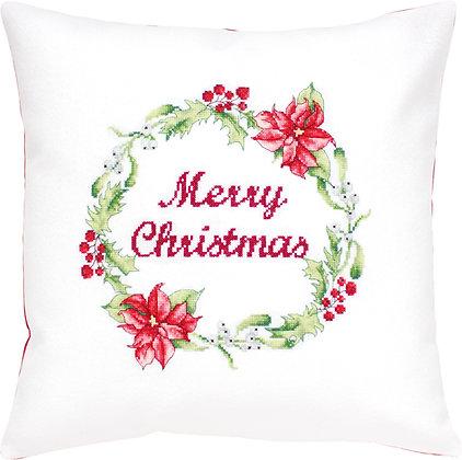 PB175 - Merry Christmas