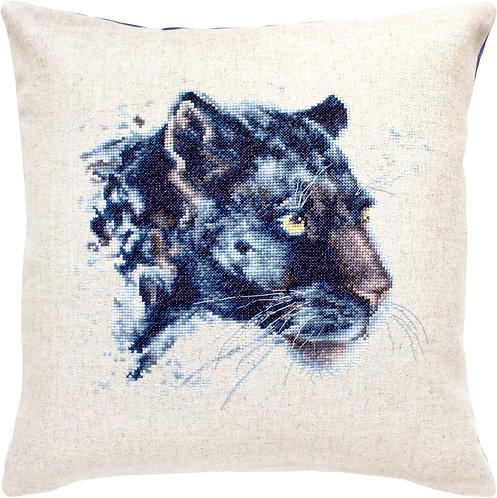PB184 Pillowcase | Cross Stitch Kit