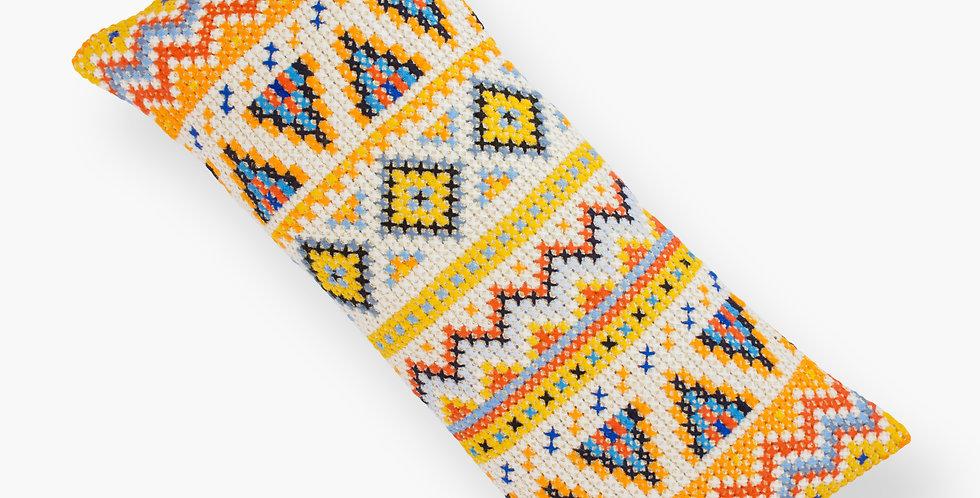PB 158   Cross Stitch Kit