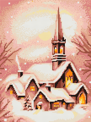 Nevada Church