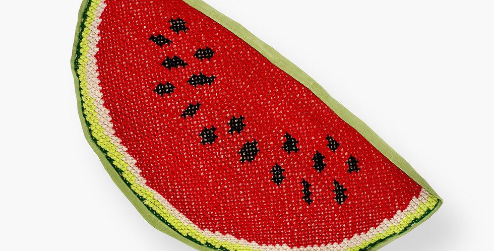 PB 151 Watermelon | Cross Stitch Kit
