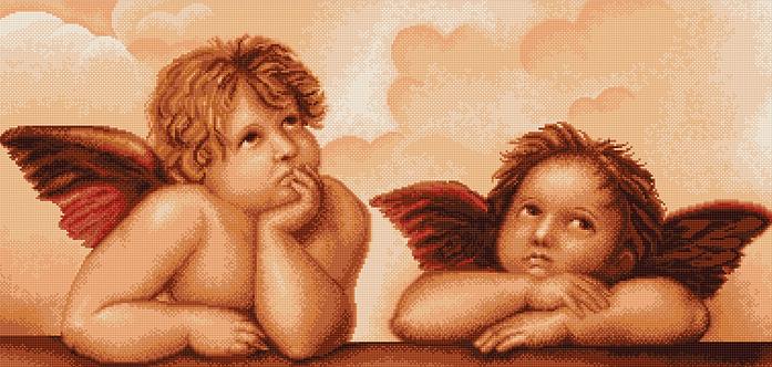 B319 Angels