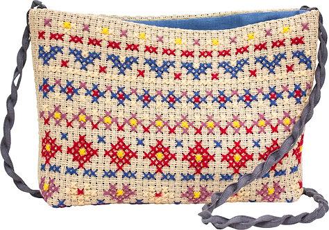 BAG013 Handbag