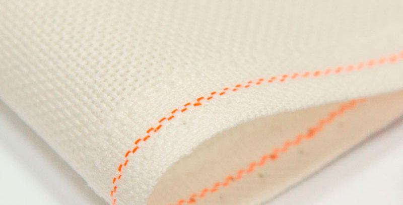 Cloth Bellana 20 ct. Color 264 - ZWEIGART