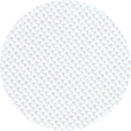 Bellana 20 ct. Cross stitch fabric col. 100