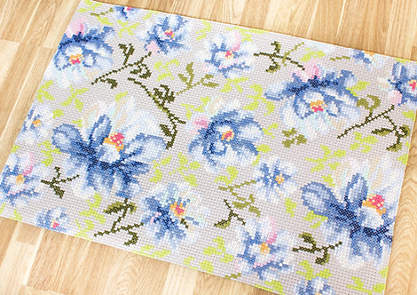 CB003 Decorative Mat