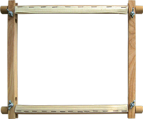 24x30 cm Square frame