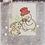 Thumbnail: Muñeco de Nieve