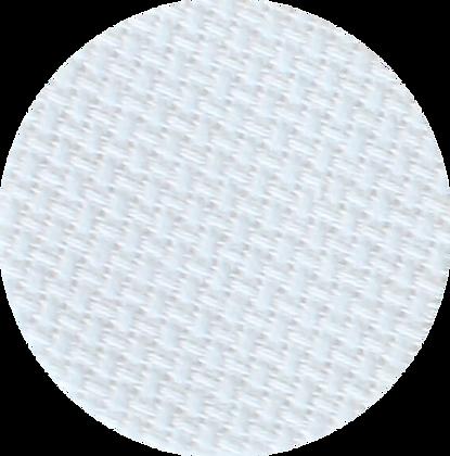 Fein-Aida fabric 16 ct. for cross stitch col.550