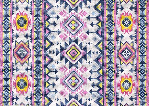 CB010 Decorative Mat