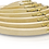 Thumbnail: HOOPS Nurge 16 mm / art.110