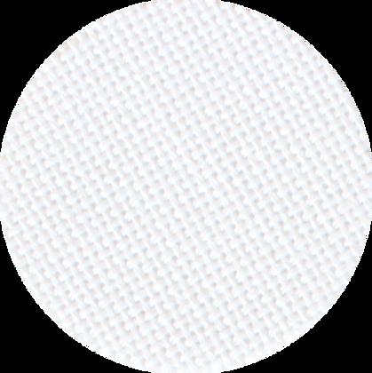 Lugana 25 ct.tela for cross stitch col.100