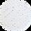 Thumbnail: Star-Aida fabric 14 ct. color 17