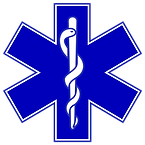Williams County EMS.png