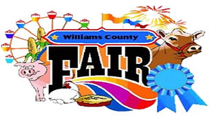 Williams County Fair.png