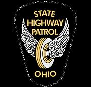 Ohio State Highway Patrol.png