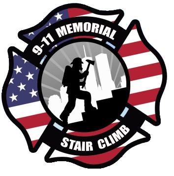 Stairclimb Memorial Logo.png