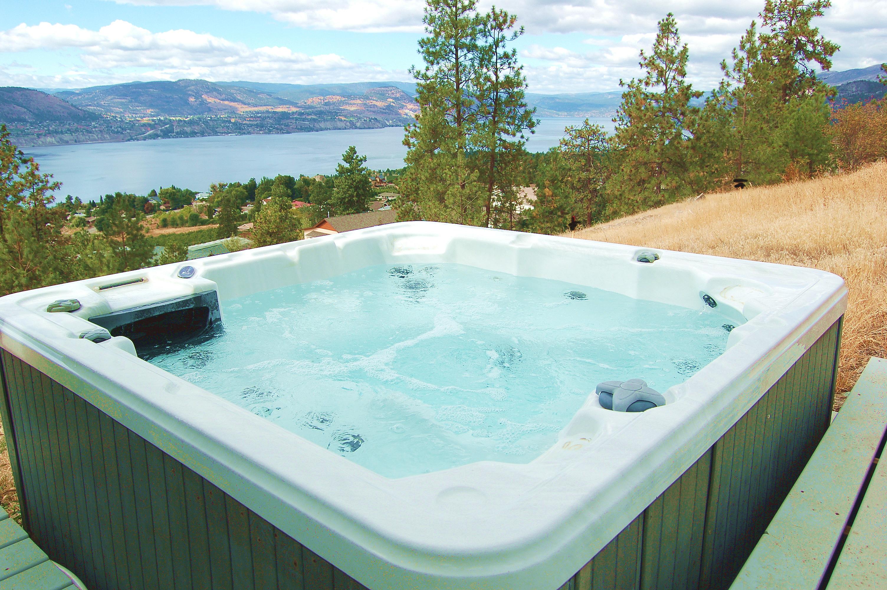 hot tub1