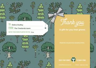 TTC Gift Certificate 57283 copy.bmp