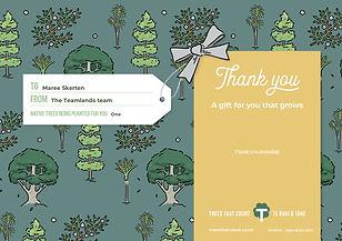 TTC Gift Certificate maree 69784.jpg