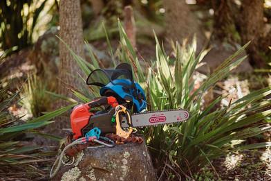 TreelandsBusinessBranding-WEBRES-217.jpg