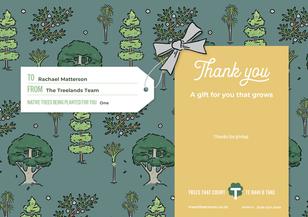 Rachael TTC Gift Certificate 72346.bmp