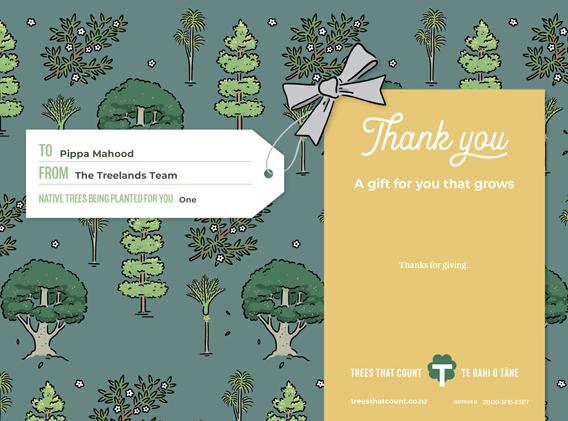 Pippa TTC Gift Certificate 72345.bmp